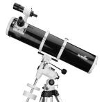 Astronomia Geral 872-39