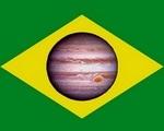 Astrofotos Sistema Solar 883-89