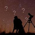 Astronomia Geral 930-94