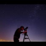 Astronomia Geral 983-17