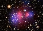 Objetos Deep-Sky 1e065710