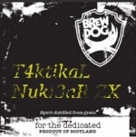 Nukl3aRZX