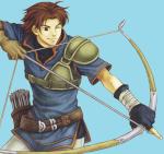 Iron_bow