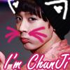 gaby♥Chun