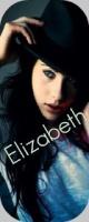 Elizabeth L. Sephard