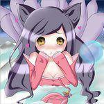 princess_deathy
