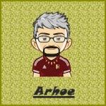 arhoe