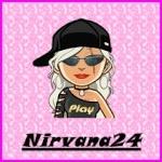 nirvana24