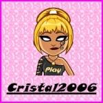 cristal2006