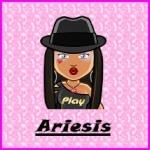 ariesis