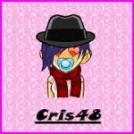 cris48