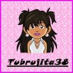 tubrujita38