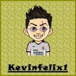 kevinfelix1