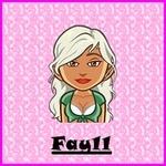 Fay11