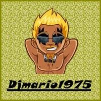 djmario1975