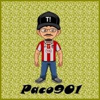 paco901