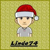 linde74