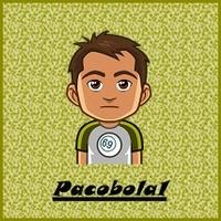 pacobola1