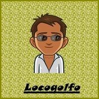 locogolfo