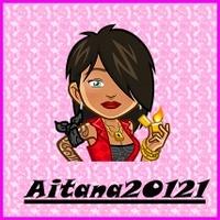 Aitana20121
