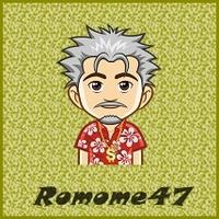 romome47