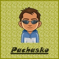 pachasko