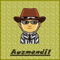 Auzmendi1