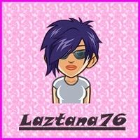 Laztana76
