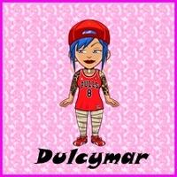 Dulcymar