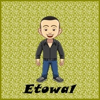 etowa1