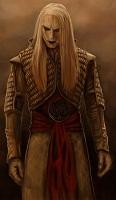 Thrakk Valinor