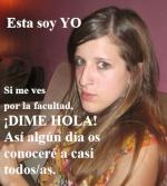 Flor MY