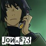 jonas23