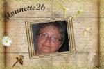 Mounette26