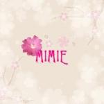 mimie59