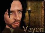 Vayon_Stark