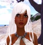 Lady Diomy Karvalius