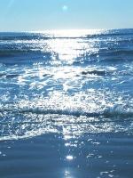 OceanWater1