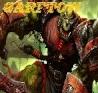 Garftow