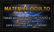 MATERIAL OCULTO