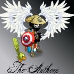 *_The-Anthem_*
