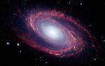 LFH]Galaxy