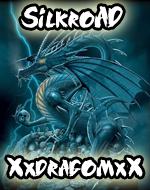 XxDRAGOMxX