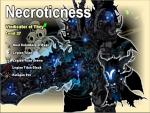Necroticness