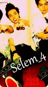 selem_4
