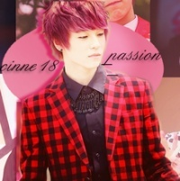 Cinne_18_Passion