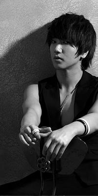 Lee Hee Yeon