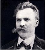 Mcdoomburger