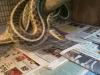 snake man12