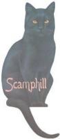 Scamphill
